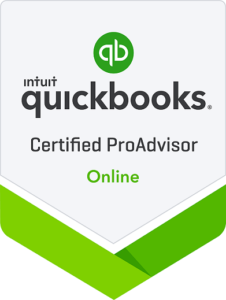 Wallingford Quickbooks Professional