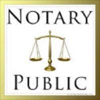 Wallingford Notary