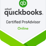 Wallingford Quickbooks Professional